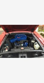 1968 Ford Mustang for sale 101027135