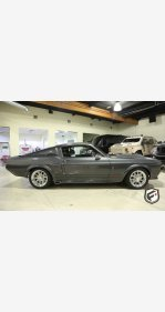 1968 Ford Mustang for sale 101054189