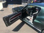 1968 Ford Mustang Fastback for sale 101076365