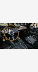 1968 Ford Mustang for sale 101088375