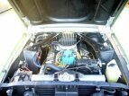 1968 Ford Mustang for sale 101107735