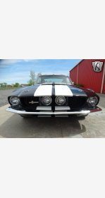 1968 Ford Mustang for sale 101129523