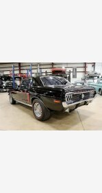 1968 Ford Mustang for sale 101173002