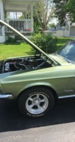 1968 Ford Mustang for sale 101176349