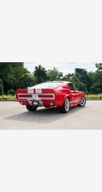 1968 Ford Mustang for sale 101190079