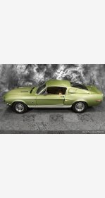 1968 Ford Mustang for sale 101208625