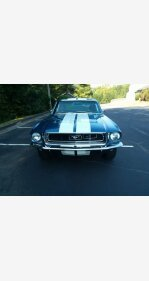 1968 Ford Mustang for sale 101220489