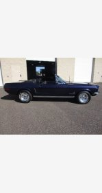 1968 Ford Mustang for sale 101226410