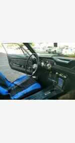 1968 Ford Mustang for sale 101234890