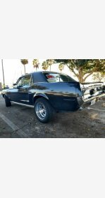 1968 Ford Mustang Coupe for sale 101234890