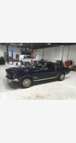 1968 Ford Mustang for sale 101275922