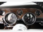 1968 Ford Mustang for sale 101279469