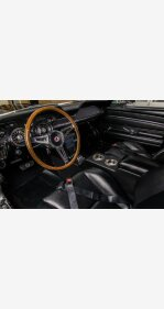 1968 Ford Mustang for sale 101285068