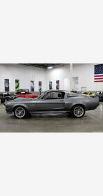 1968 Ford Mustang for sale 101287430