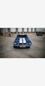 1968 Ford Mustang for sale 101287593