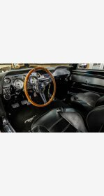 1968 Ford Mustang for sale 101288773