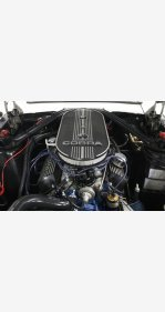 1968 Ford Mustang Shelby GT350 for sale 101294779