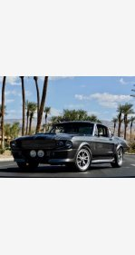 1968 Ford Mustang for sale 101307766