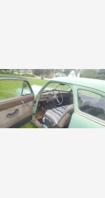 1968 Ford Mustang for sale 101350650