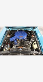1968 Ford Mustang for sale 101356518