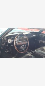 1968 Ford Mustang for sale 101356908