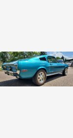 1968 Ford Mustang for sale 101359571