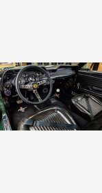 1968 Ford Mustang for sale 101363916