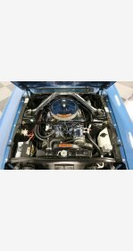 1968 Ford Mustang for sale 101369981