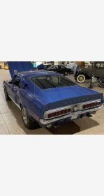 1968 Ford Mustang for sale 101382511