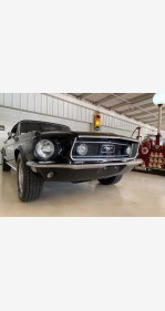 1968 Ford Mustang for sale 101390774