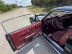 1968 Ford Mustang for sale 101401094