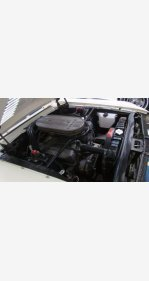 1968 Ford Mustang Shelby GT500 for sale 101411076