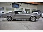 1968 Ford Mustang for sale 101412760