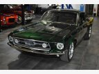 1968 Ford Mustang for sale 101468805