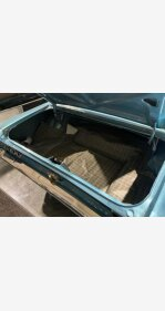 1968 Ford Mustang for sale 101470178