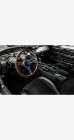 1968 Ford Mustang for sale 101471842