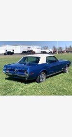 1968 Ford Mustang for sale 101486586