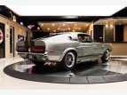 1968 Ford Mustang for sale 101532096