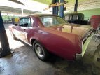1968 Ford Mustang for sale 101544638