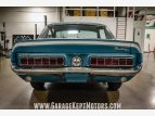 1968 Ford Mustang for sale 101557815