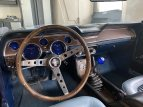 1968 Ford Mustang Coupe for sale 101558703