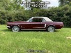 1968 Ford Mustang for sale 101562448