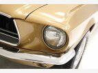1968 Ford Mustang Convertible for sale 101564600