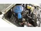 1968 Ford Mustang for sale 101570329