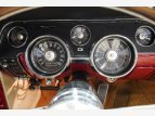 1968 Ford Mustang for sale 101578996