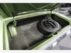 1968 Ford Mustang Shelby GT500 Convertible for sale 101599396