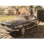 1968 Ford Mustang for sale 101603272
