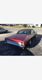 1968 Ford Other Ford Models for sale 101046119