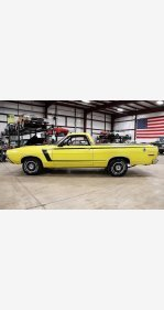 1968 Ford Ranchero for sale 101099529