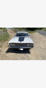 1968 Ford Ranchero for sale 101344458